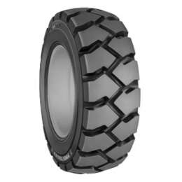 23X9-10 20PR BKT POWER TRAX HD TR-177A